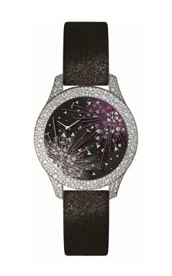 Dior Exceptional Grand Soir Watch CD13416ZA015 product image