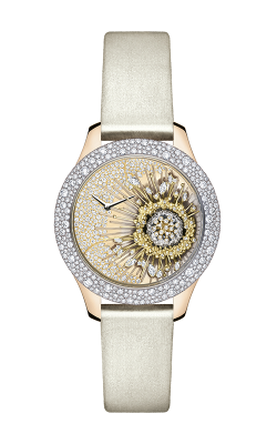 Dior Exceptional Grand Soir Watch CD1341IZA001 product image