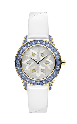 Dior Exceptional Grand Soir Watch CD13355ZA003 product image