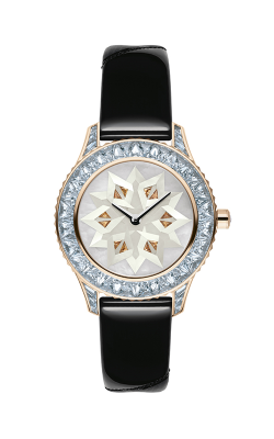 Dior Exceptional Grand Soir Watch CD13357ZA005 product image