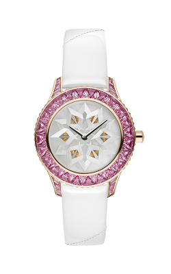 Dior Exceptional Grand Soir Watch CD13357ZA008 product image