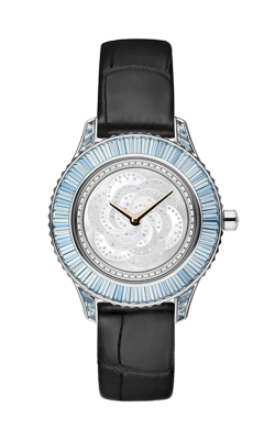 Dior Exceptional Grand Soir Watch CD13356ZA007 product image