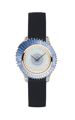 Dior Exceptional Grand Soir Watch CD132170A001 product image