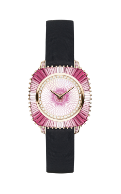 Dior Exceptional Grand Soir Watch CD132171A001 product image