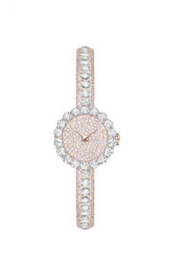 Dior Exceptional La D De Dior Watch CD040173M001 product image