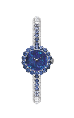 Dior Exceptional La D De Dior Watch CD04016IM001 product image