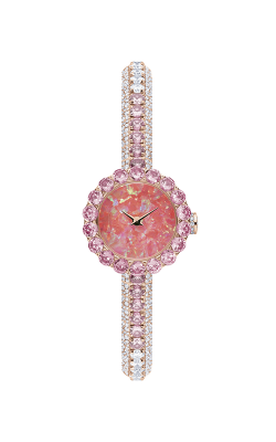 Dior Exceptional La D De Dior Watch CD040174M001 product image