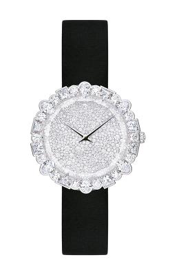 Dior Exceptional La D De Dior Watch CD043162A001 product image