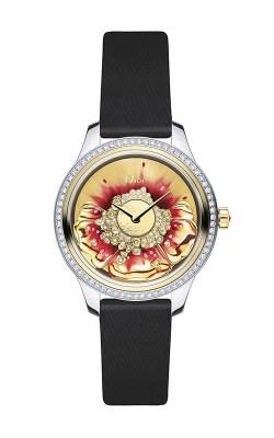 Dior Grand Bal Watch CD153B2JA001 product image