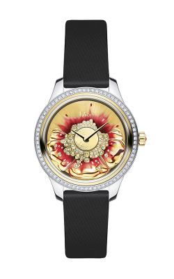Dior Grand Bal Watch CD153B2JA001 product image