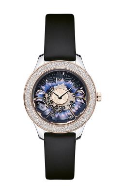 Dior Grand Bal Watch CD153B2EA001 product image