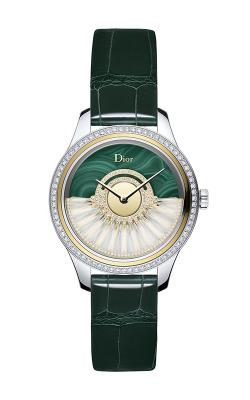 Dior Grand Bal Watch CD153B2FA001 product image