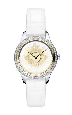 Dior Grand Bal Watch CD153B2KA001 product image
