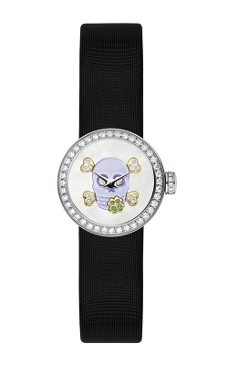 Dior La D De Dior Watch CD040110A029 product image