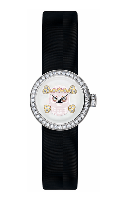 Dior La D De Dior Watch CD040110A030 product image