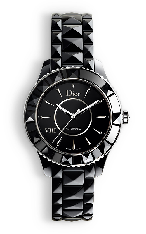 Dior VIII Watch CD1245E0C001 product image