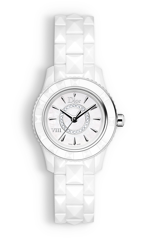 Dior VIII Watch CD1221E2C002 product image