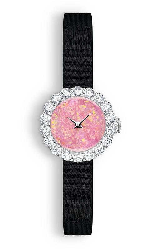 Dior La D De Dior Watch CD040164A001 product image