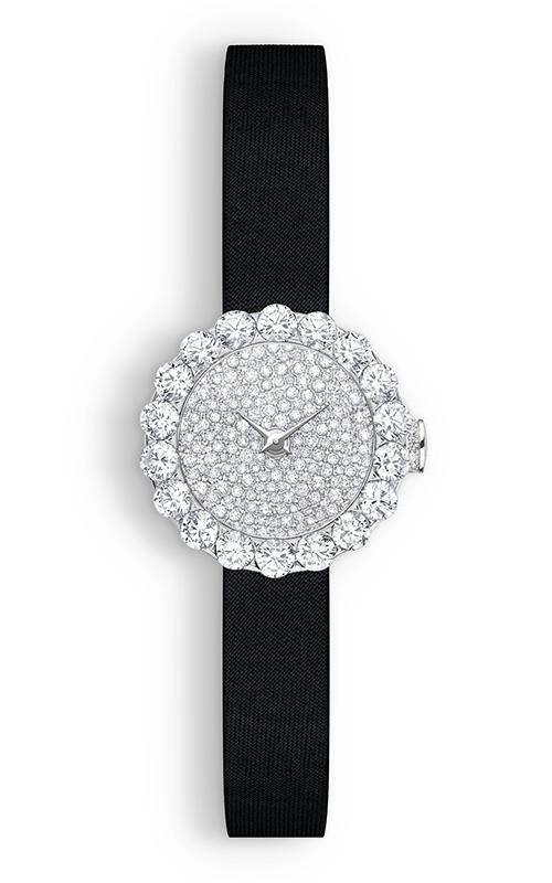 Dior La D De Dior Watch CD040164A004 product image