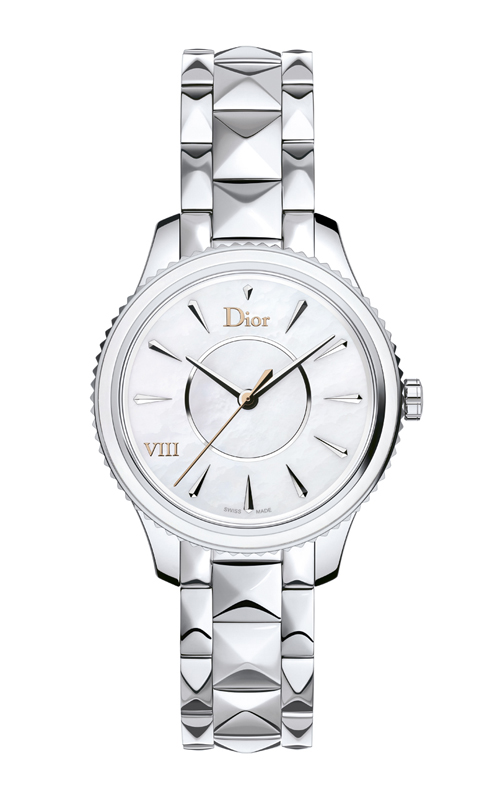 Dior Montaigne Watch CD152110M002 product image