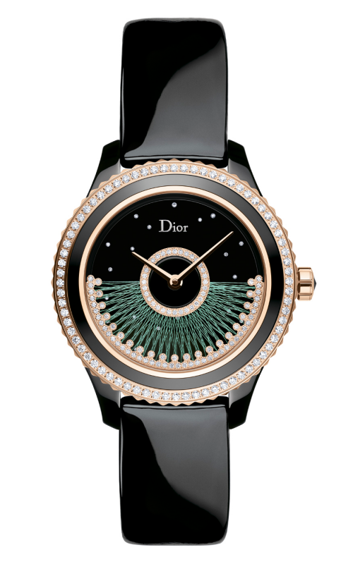 Dior Grand Bal Watch CD124BH4A002 product image