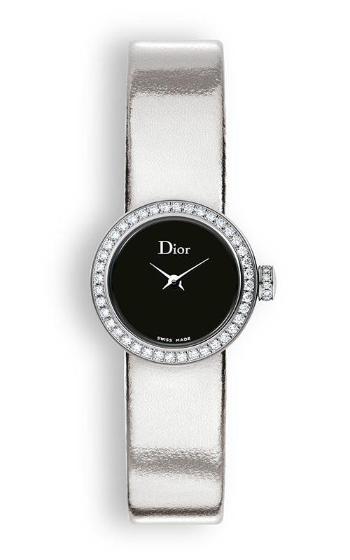 Dior La D De Dior Watch CD040110A014 product image