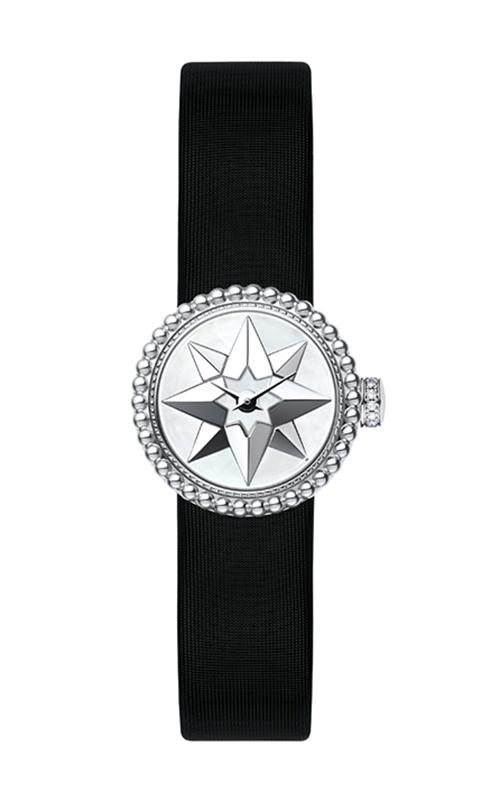 Dior La D De Dior Watch CD040112A001 product image