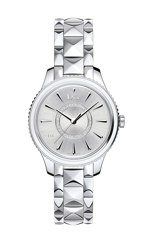 Dior VIII Montaigne Watch CD152110M011 product image