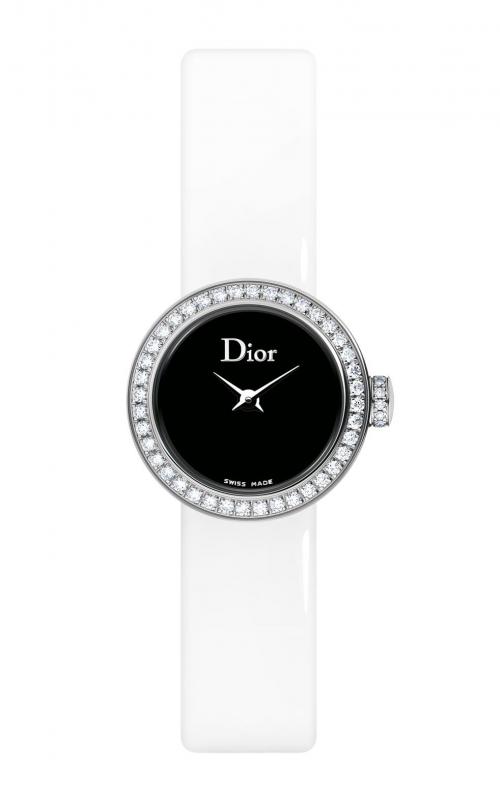 Dior La D De Dior Watch CD040110A020 product image
