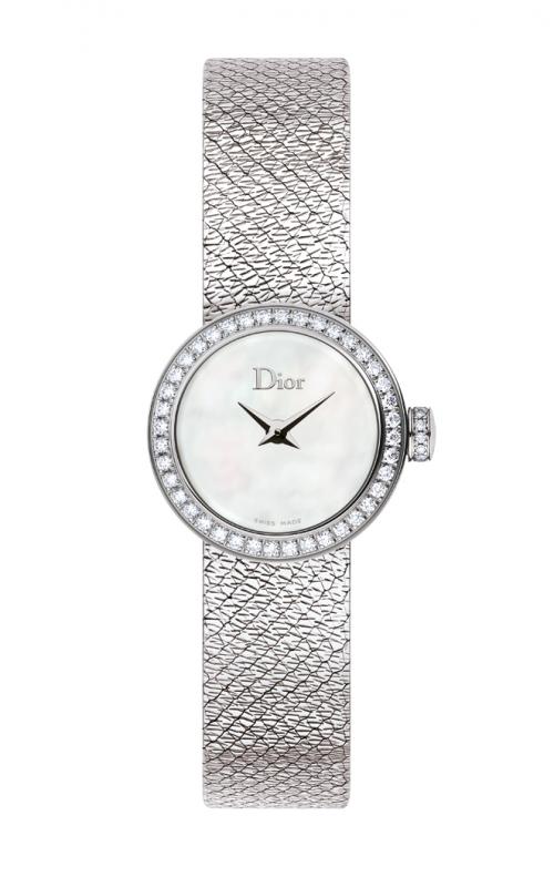 Dior La D De Dior Watch CD040110M001 product image