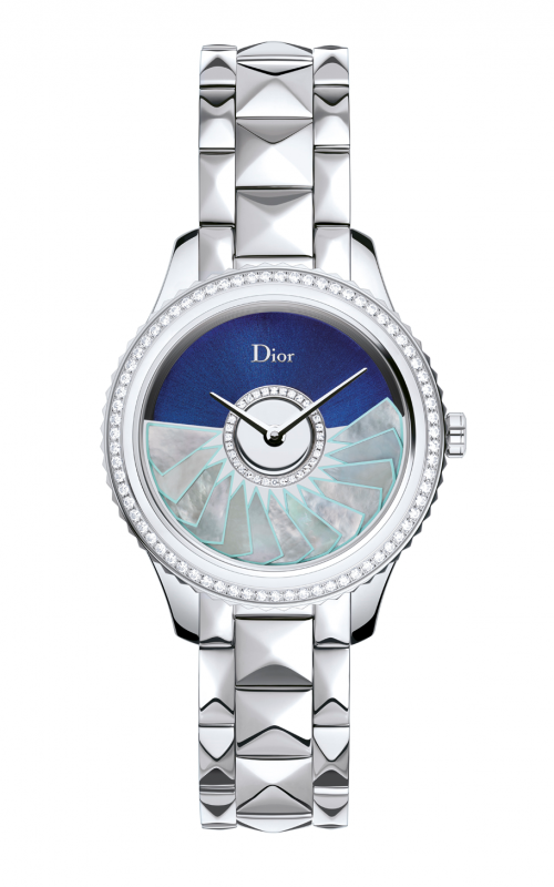 Dior Grand Bal Watch CD153B10M002 product image
