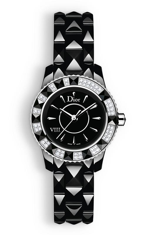 Dior VIII Watch CD1221E1C001 product image