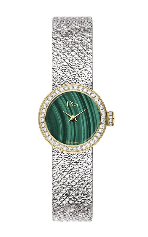 Dior La D De Dior Watch CD040120M001 product image