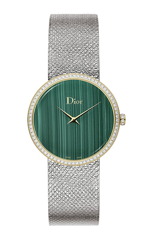 Dior La D De Dior Watch CD043120M002 product image