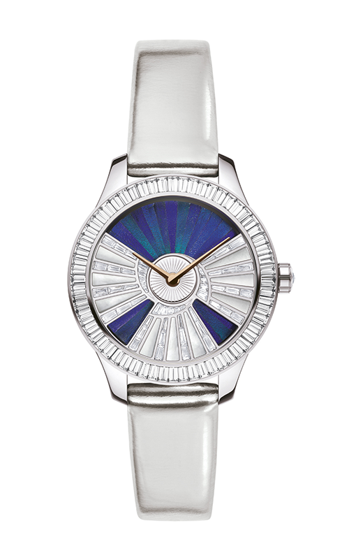 Dior Exceptional Grand Bal Watch CD153B6ZA017 product image