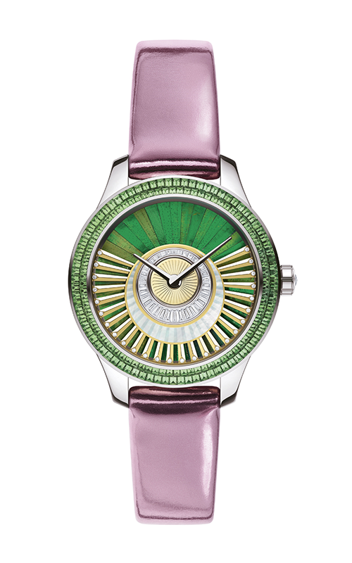 Dior Exceptional Grand Bal Watch CD153B6ZA014 product image