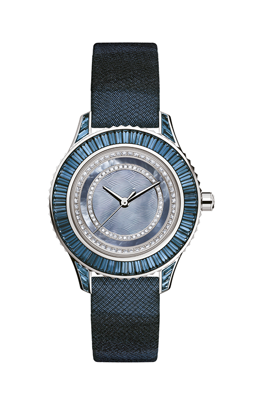 Dior Exceptional Grand Soir Watch CD133565A001 product image