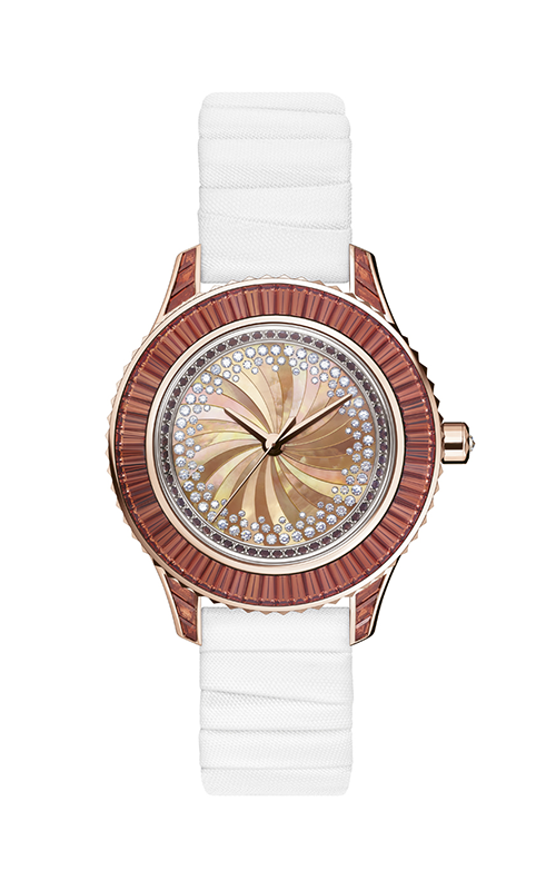 Dior Exceptional Grand Soir Watch CD133573A001 product image