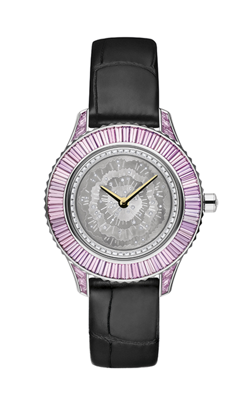 Dior Exceptional Grand Soir Watch CD13356ZA006 product image