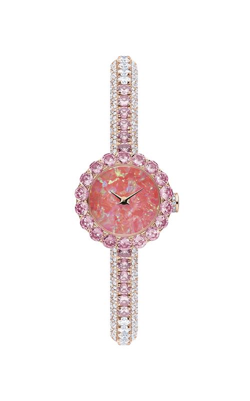 Dior Exceptional La D De Dior Watch CD040174M001 product image