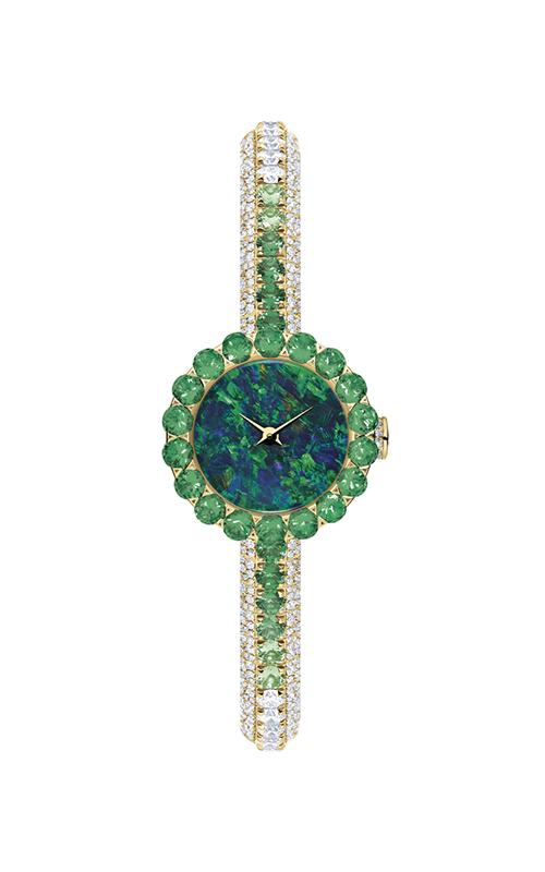 Dior Exceptional La D De Dior Watch CD040157M001 product image