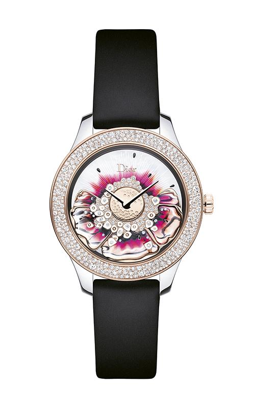 Dior Grand Bal Watch CD153B2DA001 product image