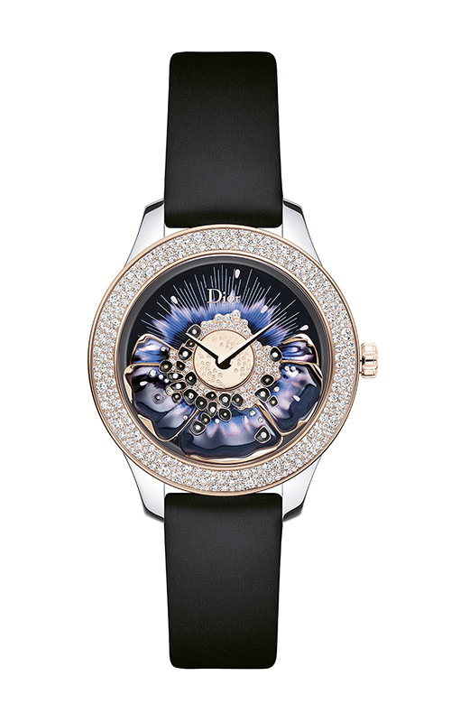 Dior Grand Bal Watch CD153B2EA001 product image