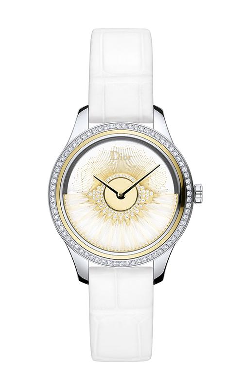 Dior Grand Bal Watch CD153B2KA001 product image