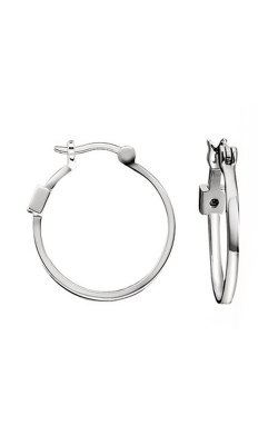 Elle Earring Must Have Earring E0137 product image