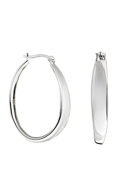 Elle Earring Must Have Earring E0084 product image