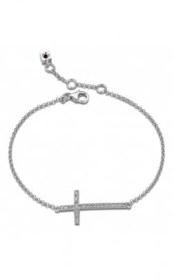 Elle Humanity Bracelet B0180 product image