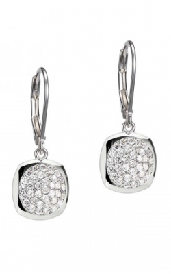 Elle Earrings E0395 product image