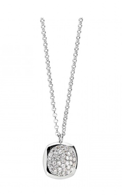 Elle Cushion Necklace N0325 product image