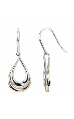 Elle Affinity Earring E0652 product image